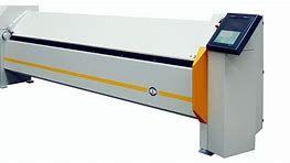 Bend Tek Industries Ltd Custom Metal Fabrication